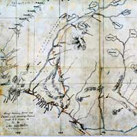 The Ngāi Tahu Atlas